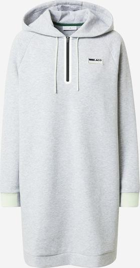 Lacoste Sport Sportovní šaty - šedá, Produkt