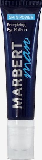 Marbert Eye Treatment 'Skin Power Energizing' in Blue, Item view
