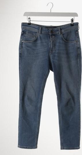 Marc O'Polo Jeans in 28 in hellblau, Produktansicht