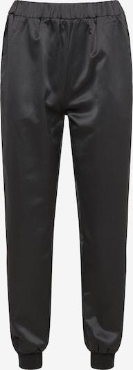 RISA Broek in de kleur Zwart, Productweergave