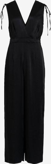 VILA Jumpsuit in schwarz, Produktansicht
