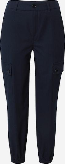 Pantaloni cargo 'Freight' DRYKORN di colore navy, Visualizzazione prodotti