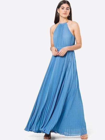 Rochie de seară MICHAEL Michael Kors pe albastru cer, Vizualizare model