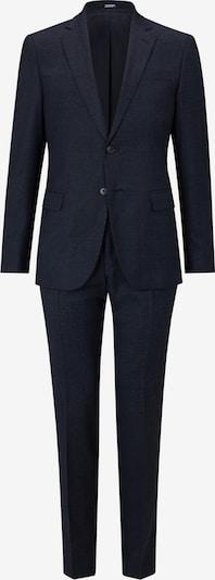 JOOP! Anzug ' Herby-Blayr ' in dunkelblau, Produktansicht