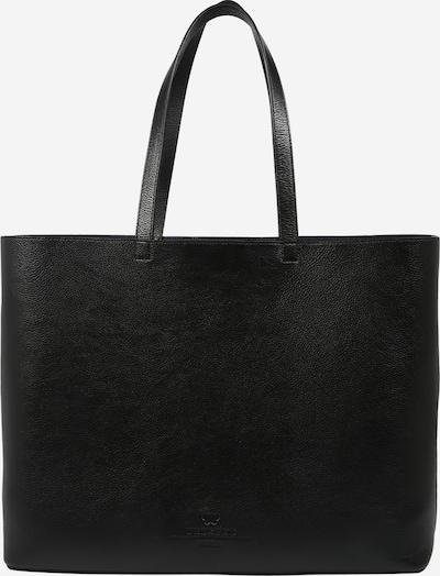 Weekend Max Mara Kabelka 'LEGGE' - černá, Produkt
