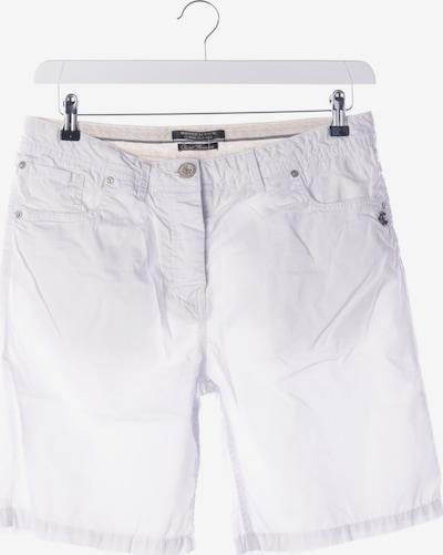 MAISON SCOTCH Bermuda / Shorts in S in weiß, Produktansicht