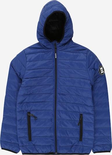 STACCATO Přechodná bunda - královská modrá / černá, Produkt