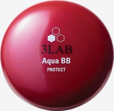 3LAB BB Cream 'Aqua Protect' in, Produktansicht