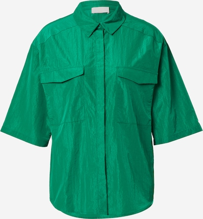 LeGer by Lena Gercke Blouse 'Ilka' in Green, Item view