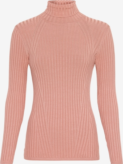 HALLHUBER Sweater in Pink, Item view
