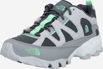THE NORTH FACE Sportschuh 'Archive Trail Fire Road' in grau, Produktansicht