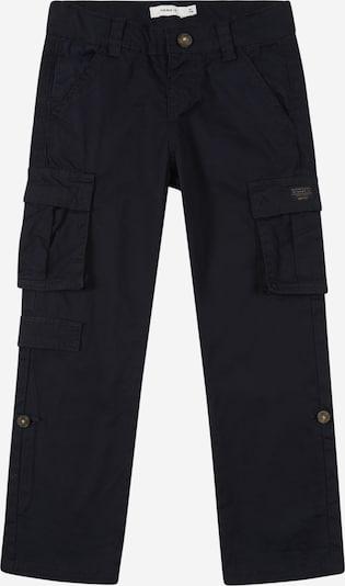 NAME IT Kalhoty - námořnická modř, Produkt