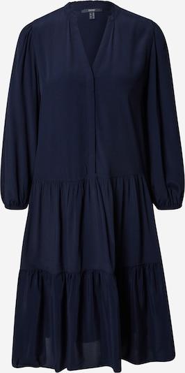 Rochie tip bluză Esprit Collection pe bleumarin, Vizualizare produs