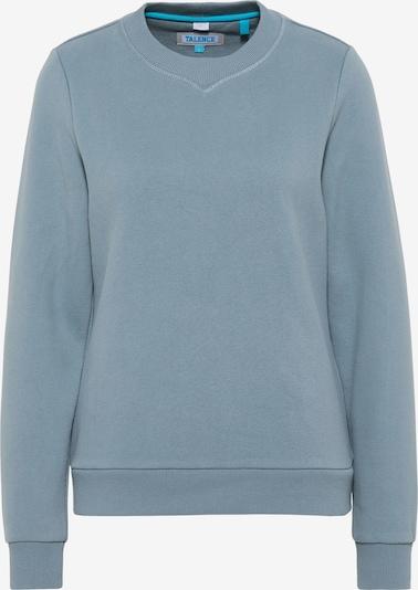 TALENCE Sweatshirt in opal, Produktansicht