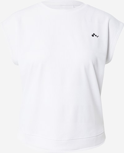 ONLY PLAY Functional shirt in White, Item view