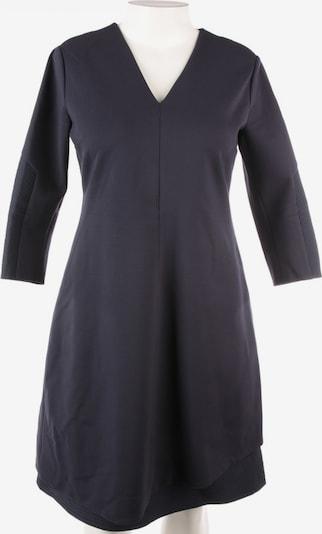 Schumacher Kleid in XXL in dunkelblau, Produktansicht