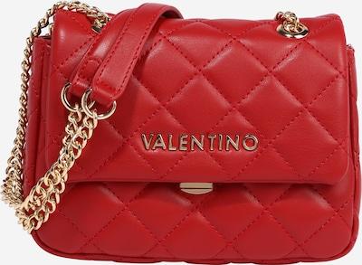 Valentino Bags Umhängetasche 'Ocarina' in pastellrot, Produktansicht