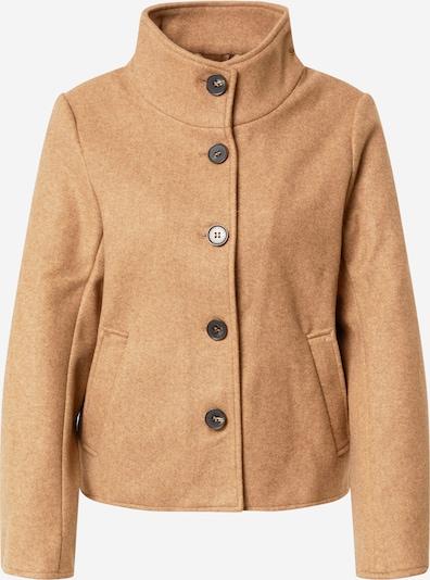 ONLY Prijelazna jakna 'VICTORIA' u svijetlosmeđa, Pregled proizvoda