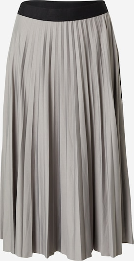 ESPRIT Rock in grau, Produktansicht