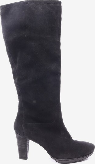Marc O'Polo Stiefel in 42 in schwarz, Produktansicht