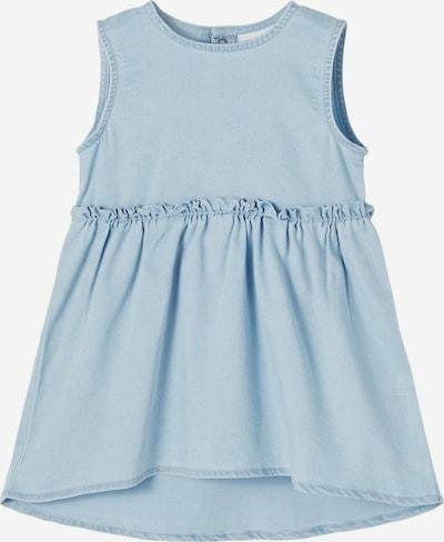 NAME IT Sukienka w kolorze jasnoniebieskim, Podgląd produktu