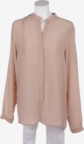 SLY 010 Blouse & Tunic in M in Pink