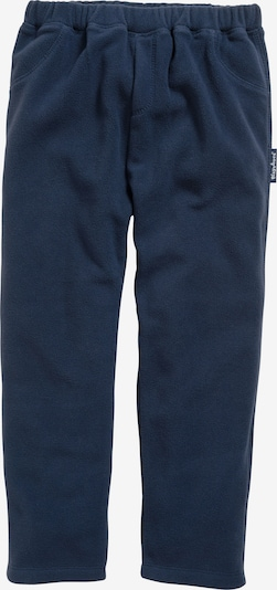 Pantaloni PLAYSHOES di colore marino, Visualizzazione prodotti