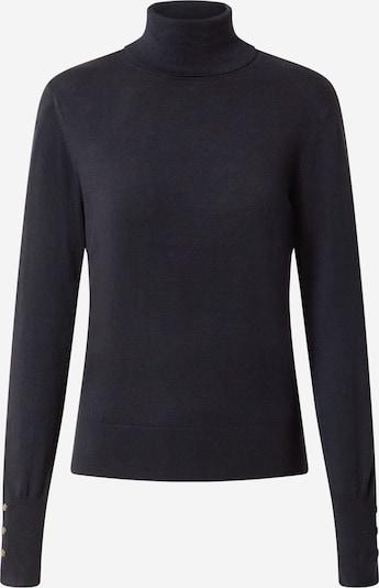 Someday Pullover 'Tiani' in dunkelblau, Produktansicht