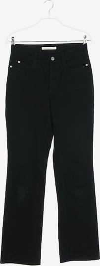 MAC Jeans in 34/32 in Black, Item view