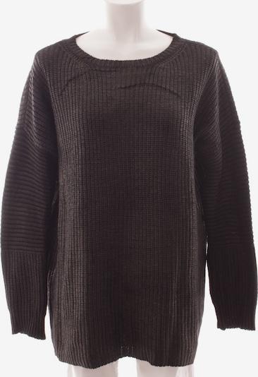 Each x Other Pullover in S in schwarz, Produktansicht