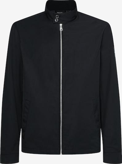 Calvin Klein Välikausitakki värissä musta, Tuotenäkymä