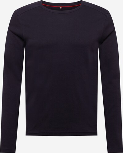CINQUE Тениска 'GLENO' в нейви синьо, Преглед на продукта