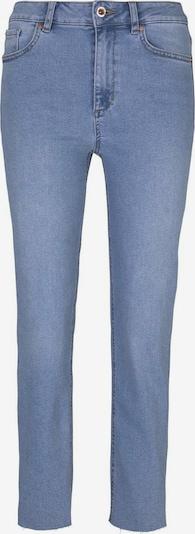 MINE TO FIVE Jeans 'Alexa' in de kleur Blauw denim, Productweergave