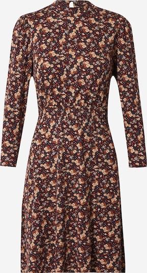 Dorothy Perkins Kleid in mischfarben, Produktansicht