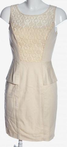 JESSICA SIMPSON Dress in XXS in Beige