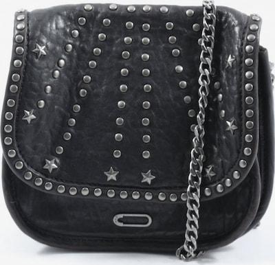 IKKS Schultertasche in One Size in schwarz, Produktansicht