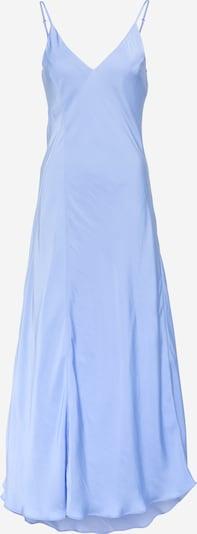 Essentiel Antwerp Robe de soirée 'Zipmunk' en bleu clair, Vue avec produit