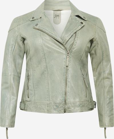 Gipsy Comfort Line Prijelazna jakna u menta, Pregled proizvoda
