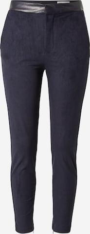 Pantalon s.Oliver en bleu