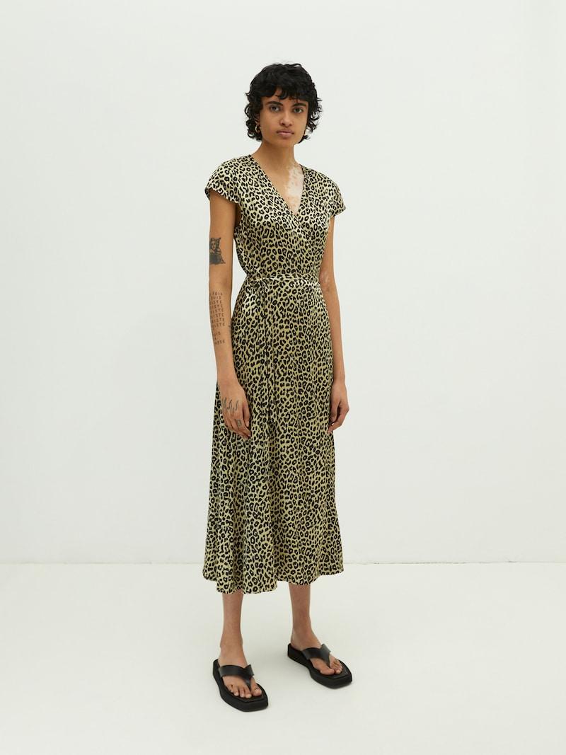 Kleid 'Nova'