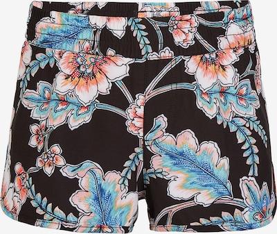 vegyes színek / fekete O'NEILL Szörf rövidnadrágok 'Anglet', Termék nézet