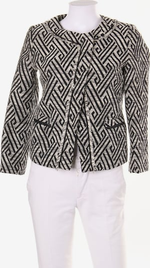 Sfera Jacket & Coat in S in Cream / Black, Item view