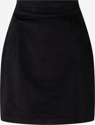 SKFK Skirt in Black, Item view