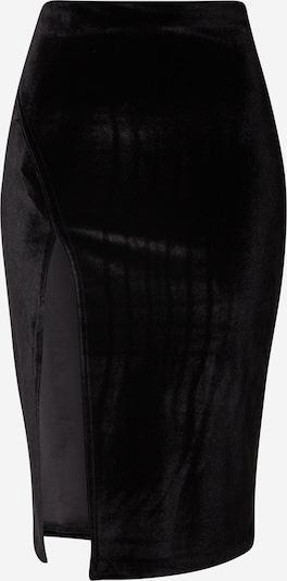 GLAMOROUS Suknja u crna, Pregled proizvoda