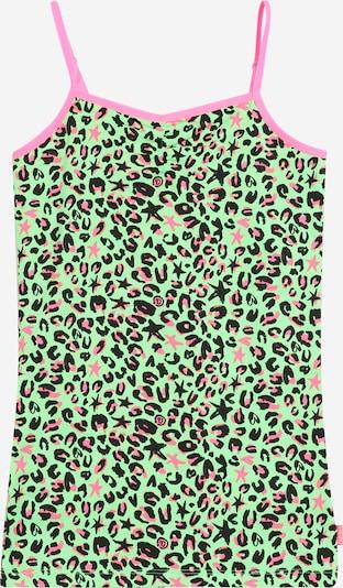 VINGINO Top in Neon green / Pink / Black, Item view