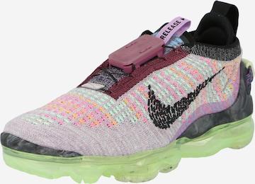 Baskets basses 'VAPORMAX 2020' Nike Sportswear en violet