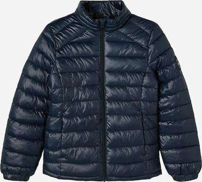 NAME IT Between-Season Jacket in Blue, Item view