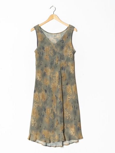 Carole Little Kleid in L-XL in greige, Produktansicht