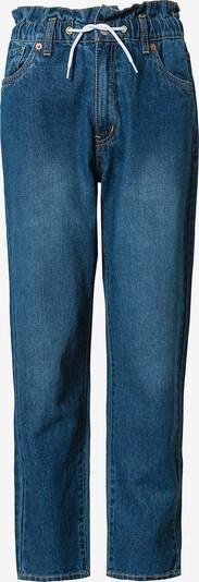 LEVI'S Jeans in de kleur Donkerbruin, Productweergave
