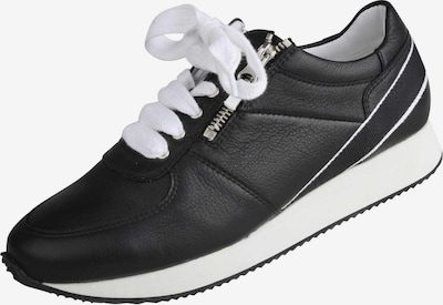 Lei by tessamino Sneaker 'Nika' in schwarz, Produktansicht